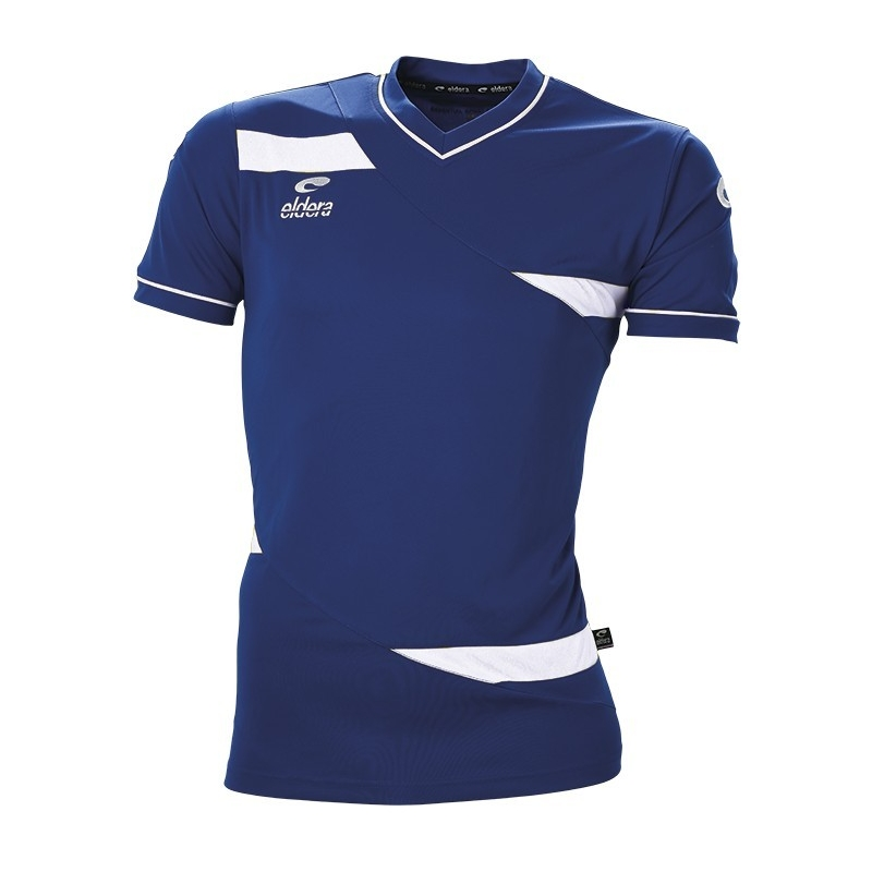 Maillot OLYMPIC Manches Courtes