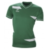Maillot HARMONY Manches Courtes