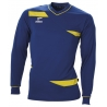 Maillot OLYMPIC Manches Longues