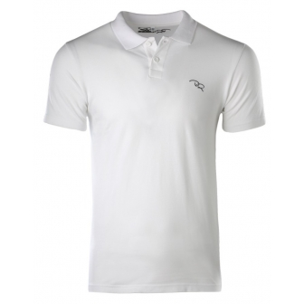 DRPO001 Blanc