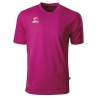 Maillot CHAMPION Manches Courtes