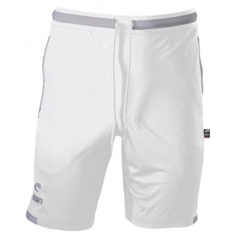 SH016 Blanc-Gris