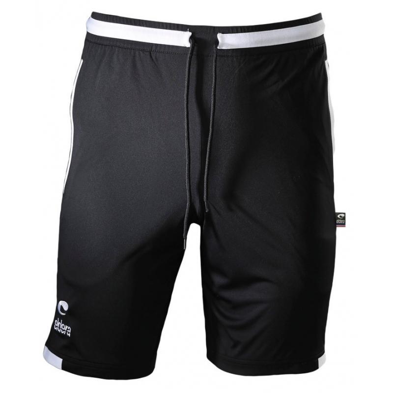 SH016 Noir-Blanc