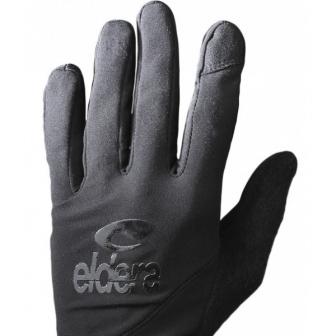 GU005BIS Noir doigt