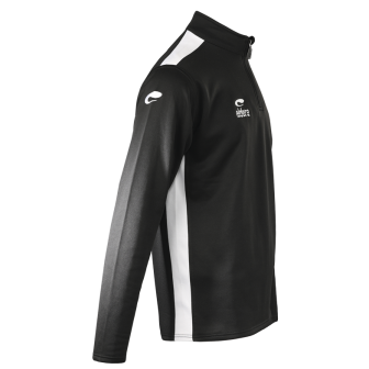 SW015 Noir-Blanc Profil