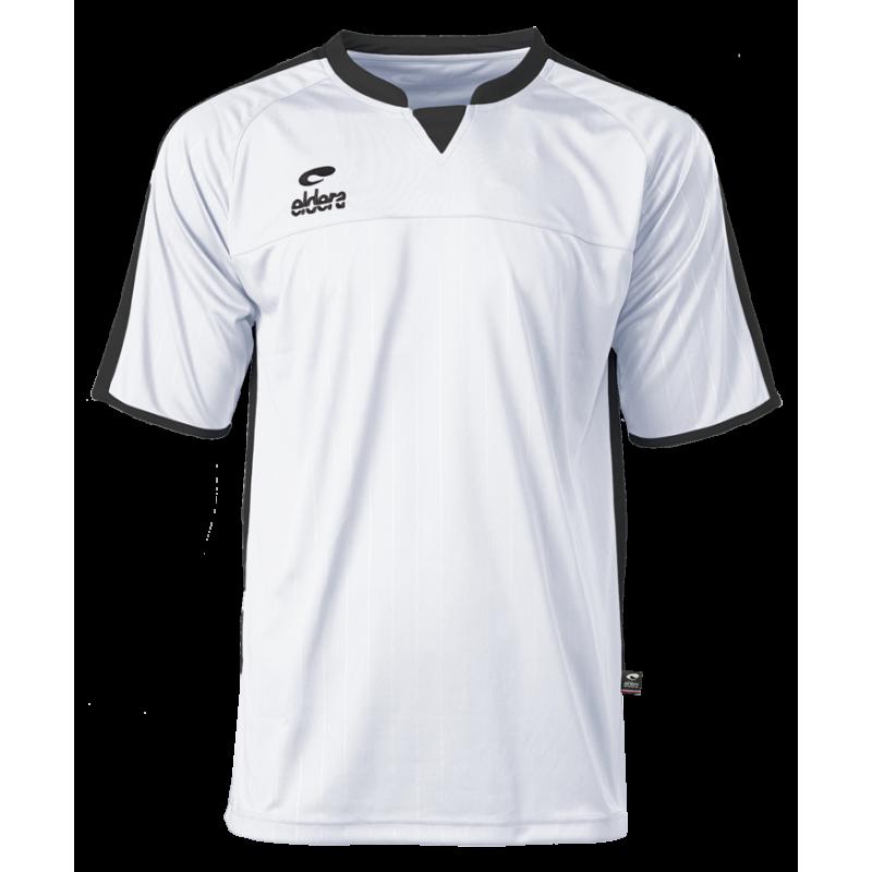 MAMCDEC Blanc-Noir
