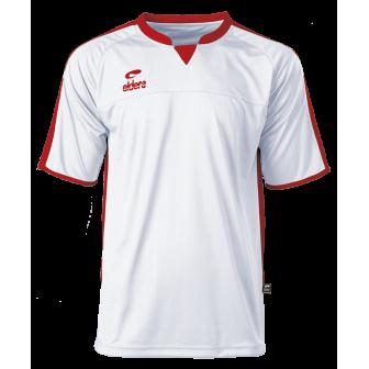 MAMCDEC Blanc Rouge