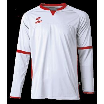 MAMLDEC Blanc-Rouge