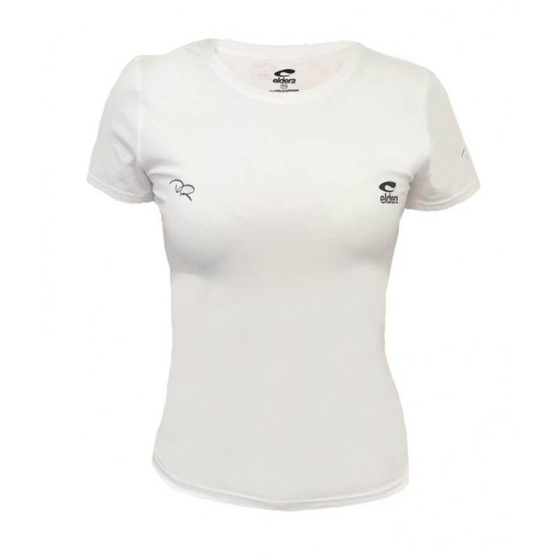 DRTSF01 Blanc
