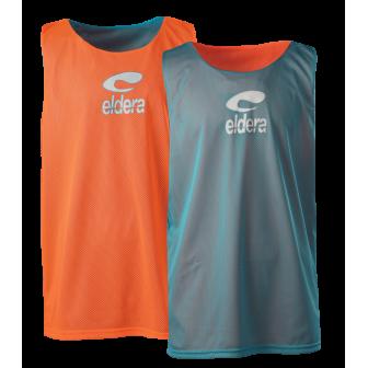CH005 Orange-Turquoise