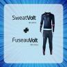 Sweat Volt + Fuseau Volt