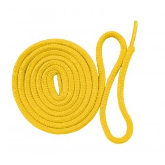 X0011-jaune