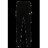 Pantalon BR11