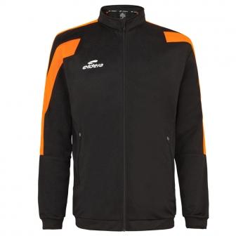 SU012V Noir-Orange