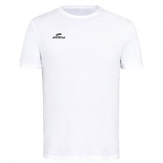TS007 Blanc